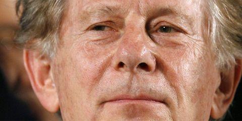 Face, Nose, Lip, Cheek, Eye, Skin, Chin, Forehead, Eyebrow, Wrinkle,