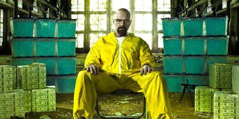 Yellow, Shoe, Sitting, Beard, Facial hair, Gas, Moustache, Stock photography,
