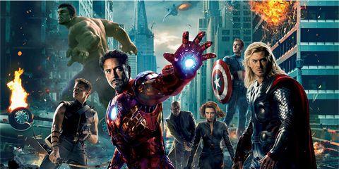Fictional character, Human body, Entertainment, Superhero, Hero, Movie, Thor, Animation, Action film, Avengers,
