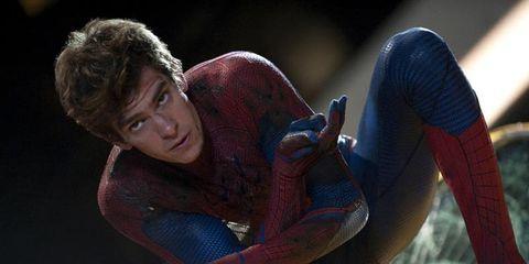Fictional character, Superhero, Tights, Hero, Costume, Spandex, Glove, Armour, Avengers, Acting,