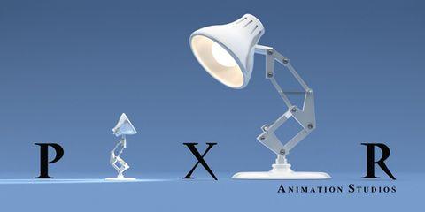 Product, Telecommunications engineering, Technology, Antenna, Cellular network, Radar, Wind, Circle, Silver, Public utility,