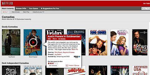 Font, Web page, Website, Graphics, Screenshot, Symbol, Graphic design,