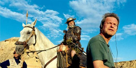 Human, Sky, Halter, Bridle, Horse, Rein, Horse supplies, Horse tack, Working animal, Livestock,
