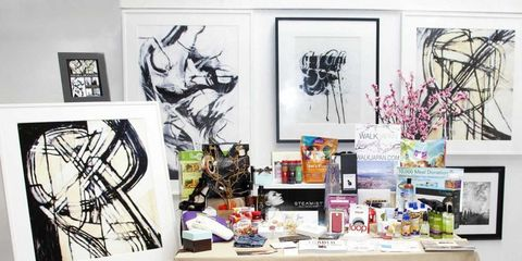 Art, Modern art, Visual arts, Design, Picture frame, Illustration, Graphic design, Creative arts, Exhibition, Artwork,