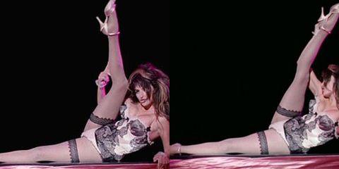 Arm, Finger, Hand, Joint, Wrist, Elbow, Thigh, Muscle, Concert dance, Performance art,