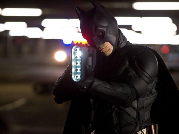 Usó Christian Esa Por Qué Bale Cuando Era Voz Batman Nv80wnOm