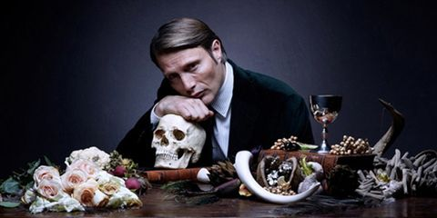 Bone, Skull, Wine glass, Stemware, Formal wear, Drinkware, Photography, Drink, Champagne stemware, Still life photography,