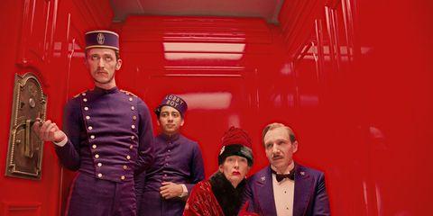 Red, Maroon, Door, Coquelicot, Tradition, Silk, Railroad car,