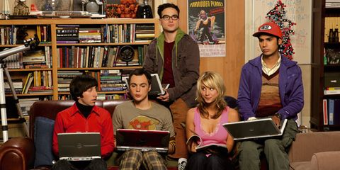 Face, Electronic device, Shelf, Bookcase, Technology, Gadget, Laptop part, Computer, Shelving, Laptop,