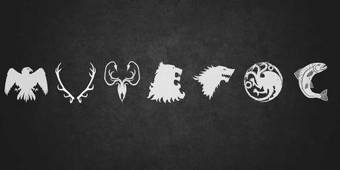 Font, Darkness, Symbol, Circle, Drawing,