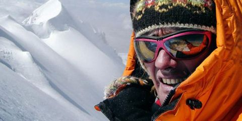 Clothing, Eyewear, Vision care, Fun, Winter, Goggles, Recreation, Outerwear, Personal protective equipment, Jacket,