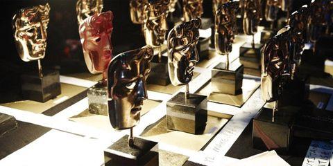 Trophy, Bronze, Brass, Award, Artifact,