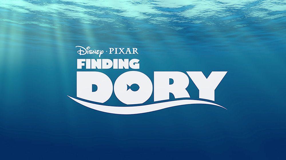Se retrasan los estrenos de Pixar