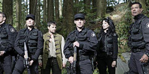 Human, People, Natural environment, Social group, Standing, Photograph, Military uniform, Uniform, Headgear, Youth,