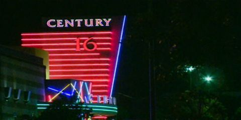 Night, Magenta, Pink, Electricity, Landmark, Electronic signage, Neon sign, Signage, Midnight, Neon,
