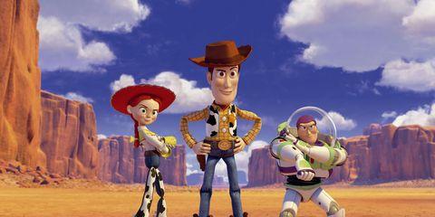 Hat, Animation, Costume accessory, Costume hat, Animated cartoon, Fiction, Fictional character, Sand, Aeolian landform,