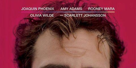 Mouth, Lip, Cheek, Hairstyle, Chin, Forehead, Facial hair, Eyebrow, Jaw, Iris,
