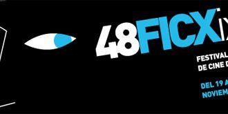 Blue, Text, Electric blue, Font, Azure, Logo, Aqua, Graphics, Symbol, Brand,