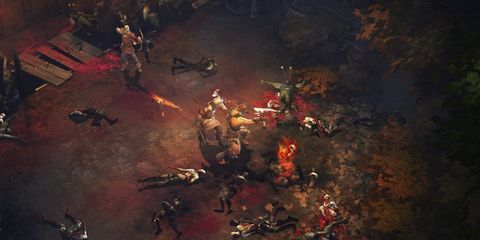 Strategy video game, Pc game, Cg artwork, Games, Action-adventure game, Video game software, Adventure game, Digital compositing, Battle, Mythology,