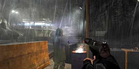 Shooter game, Action-adventure game, Games, Adventure game, Pc game, Fictional character, Video game software, Strategy video game, Boot, Gunshot,