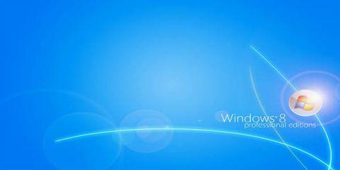 Blue, Atmosphere, Electric blue, Aqua, Azure, Majorelle blue, Space, Crescent, Graphics,