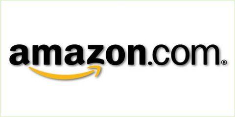 Text, Line, Font, Logo, Orange, Brand, Graphics, Fruit, Banana family, Trademark,