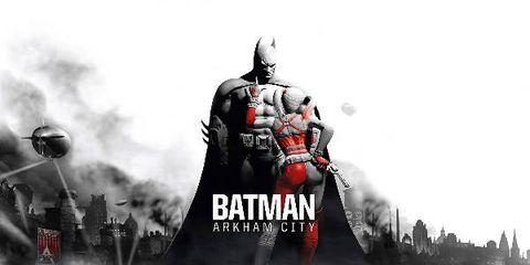 Fictional character, Carmine, Armour, Toy, Hero, Animation, Movie, Action film, Graphics, Superhero,