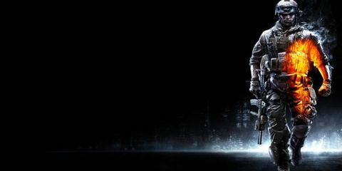 Personal protective equipment, Darkness, Helmet, Fictional character, Mask, Hazmat suit, Boot, Animation, Action film,