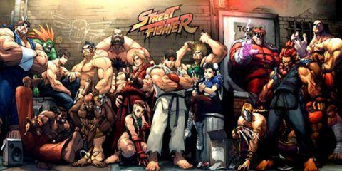 Fictional character, Animation, Hero, Superhero, Cartoon, Fiction, Animated cartoon, Illustration, Action film, Poster,
