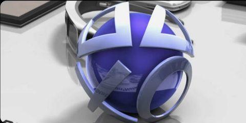 Logo, Electric blue, Symbol, Metal, Material property, Circle, Trademark, Brand, Silver, Steel,