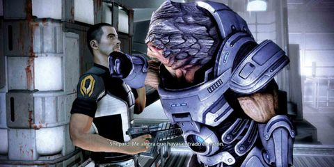 Fictional character, Armour, Glove, Hero, Costume, Avengers, Machine, Action film, Contact sport, Hulk,