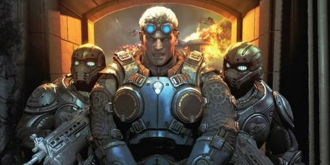 Personal protective equipment, Fictional character, Armour, Cool, Space, Breastplate, Hero, Animation, Robot, Action film,