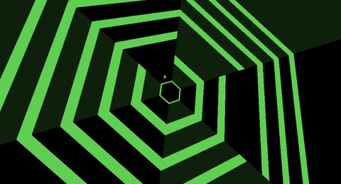 Green, Line, Colorfulness, Pattern, Parallel, Rectangle, Symmetry, Graphics, Square,
