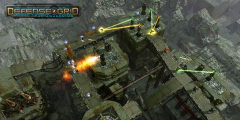 Games, Strategy video game, Video game software, Pc game, Action-adventure game, Digital compositing,