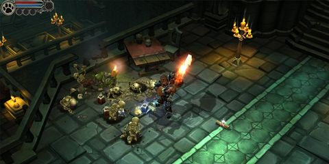 Games, Pc game, Strategy video game, Action-adventure game, Video game software, Adventure game, Flame, Massively multiplayer online role-playing game, Screenshot, Fictional character,