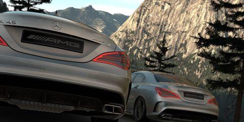 Mode of transport, Automotive design, Vehicle, Automotive lighting, Car, Automotive exterior, Personal luxury car, Luxury vehicle, Mercedes-benz, Sedan,