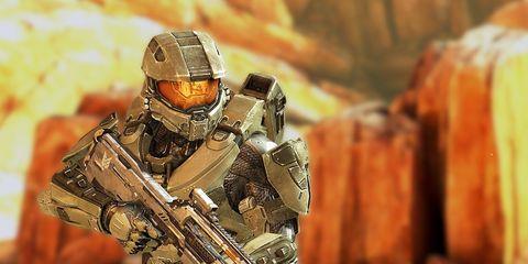 Soldier, Shooter game, Games, Machine gun, Shooting, Action-adventure game, Armour, Air gun, Pc game, Video game software,