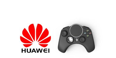 Game controller, Electronic device, Input device, Logo, Peripheral, Technology, Grey, Gadget, Joystick, Home game console accessory,