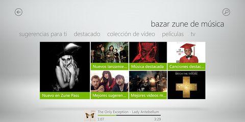 People, Text, Font, Advertising, Fedora, Sun hat, Graphic design, Graphics, Screenshot, Photo caption,