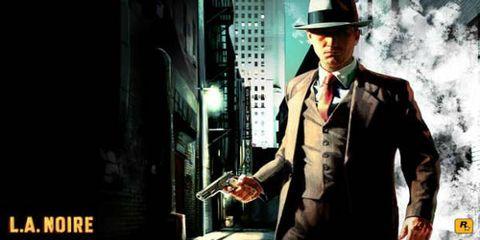 Hat, Collar, Coat, Photograph, Outerwear, Suit, Formal wear, Style, Blazer, Dress shirt,
