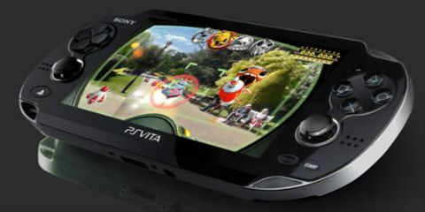 Electronic device, Display device, Gadget, Technology, Electronics, Video game console, Multimedia, Input device, Handheld game console, Game controller,