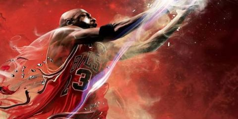 Jersey, Space, Sports jersey, Fictional character, Football player, Basketball player, Illustration, Ball, Animation, Outer space,