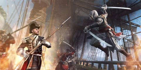 Action-adventure game, Fictional character, Games, Battle, Armour, Cg artwork, Action film, Adventure game, Fiction, Pc game,