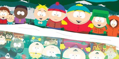 Animation, Animated cartoon, Cartoon, Fictional character, Graphics, Illustration, Fiction, Painting, Clip art, Child art,