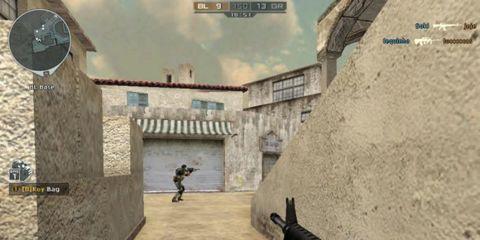 Shooter game, Games, Pc game, Shooting, Action-adventure game, Video game software, Adventure game, Air gun, Strategy video game, Machine gun,
