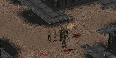 Plain, Games, Pc game, Strategy video game, Action-adventure game, Video game software, Software, Screenshot, Adventure game, Digital compositing,