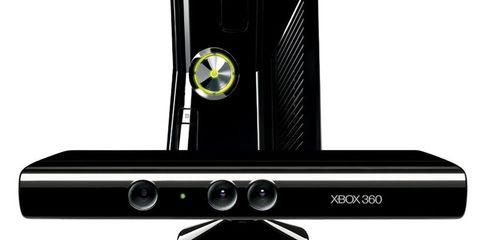 dc7a719556 La consola 360 incluida en el pack sería un modelo de 4 GB, a la que  acompañaría un Kinect que, por así decirlo, se pagaría a plazos con la  suscripción a ...