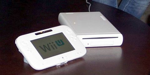 Electronic device, Product, Text, White, Technology, Gadget, Display device, Electronics, Laptop accessory, Laptop,