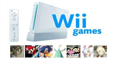 Technology, Interaction, Animation, Azure, Logo, Aqua, Electric blue, Computer accessory, Cartoon, Animated cartoon,