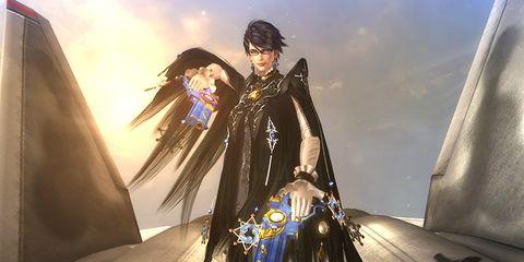 Cg artwork, Black hair, Animation, Fictional character, Costume design, Anime, Fashion design, Digital compositing, Video game software,
